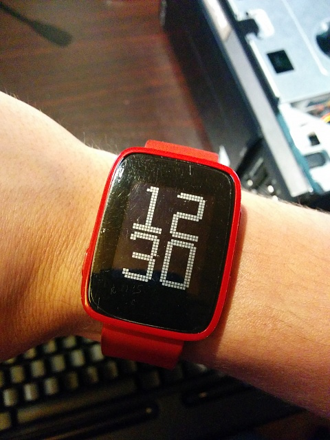Santa Phil Day 4: Win a (as in 1) ASUS ZenWatch-abotelho_tommy.jpg