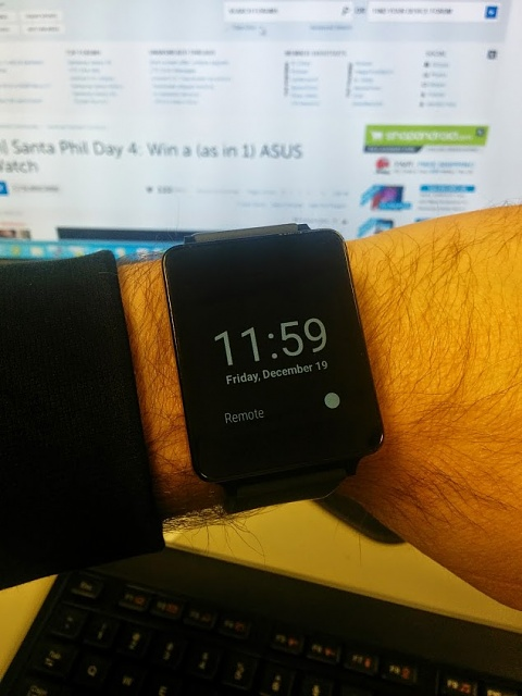 Santa Phil Day 4: Win a (as in 1) ASUS ZenWatch-img_20141219_115932.jpg