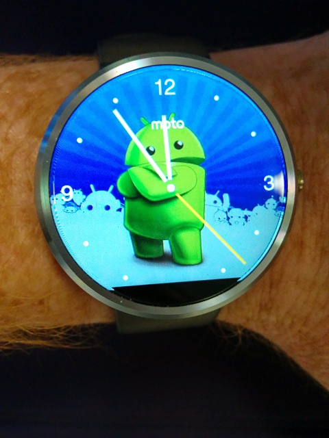 Santa Phil Day 4: Win a (as in 1) ASUS ZenWatch-img_20141219_115424.jpg