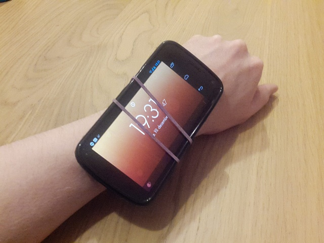 Santa Phil Day 4: Win a (as in 1) ASUS ZenWatch-img_20141219_193149.jpg