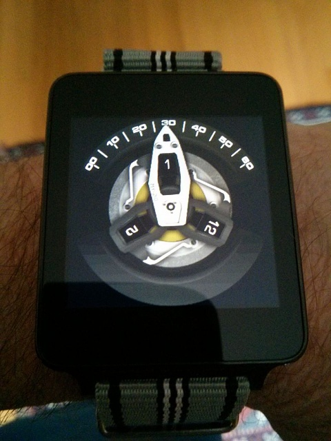 Santa Phil Day 4: Win a (as in 1) ASUS ZenWatch-img_20141219_132907.jpg