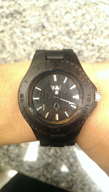 Santa Phil Day 4: Win a (as in 1) ASUS ZenWatch-imag0805.jpg