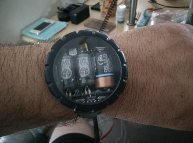 Santa Phil Day 4: Win a (as in 1) ASUS ZenWatch-nixie01.jpg
