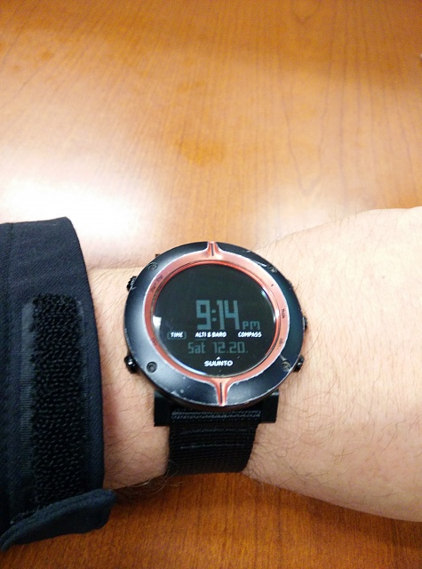 Santa Phil Day 4: Win a (as in 1) ASUS ZenWatch-img_20141220_211508.jpg