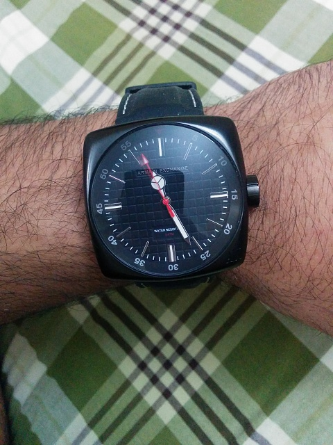 Santa Phil Day 4: Win a (as in 1) ASUS ZenWatch-img_20141220_222706.jpg