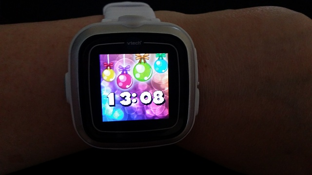 Santa Phil Day 4: Win a (as in 1) ASUS ZenWatch-20141221_130852.jpg