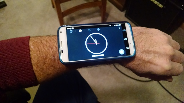 Santa Phil Day 4: Win a (as in 1) ASUS ZenWatch-2014-12-21-11.56.02.jpg