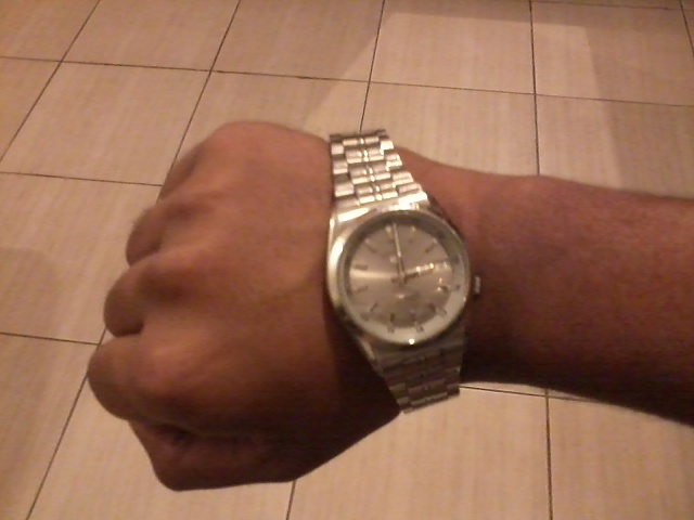 Santa Phil Day 4: Win a (as in 1) ASUS ZenWatch-2014-12-21-22.35.10.jpg