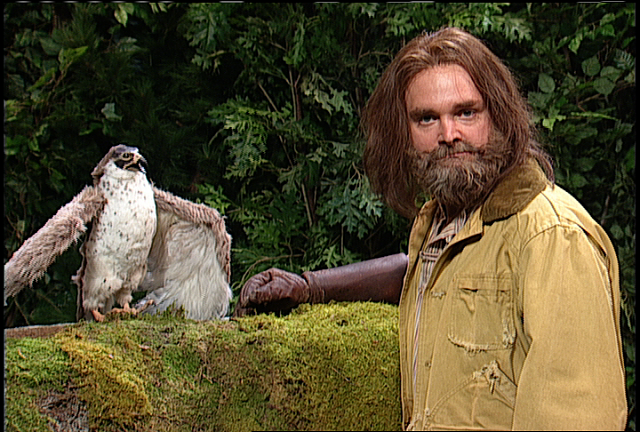 Win a Galaxy S6 edge+!-snl_1397_06_the_falconer.png