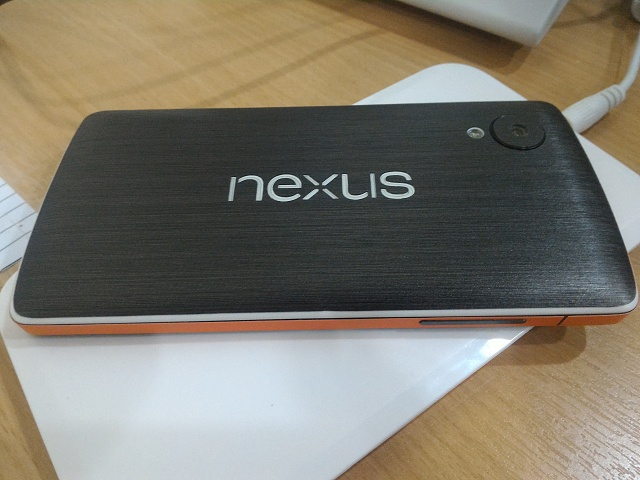 Win a Nexus 5X from Android Central!-p_20151028_132347.jpg