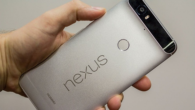 Win a Nexus 6P from Android Central!-google_nexus_6p-1239.jpg