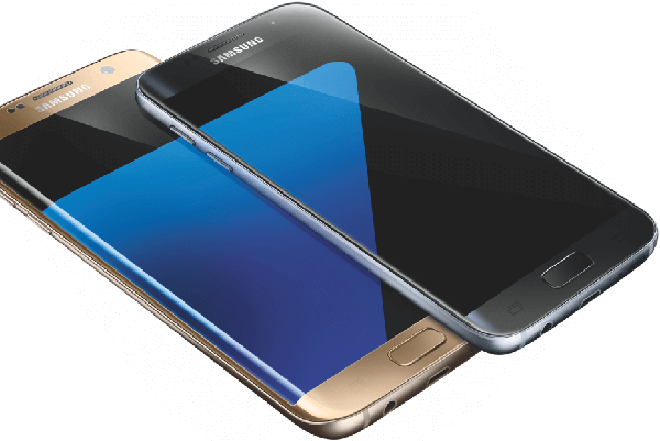 Win Samsung's next new phone from Android Central!-s7angle.png