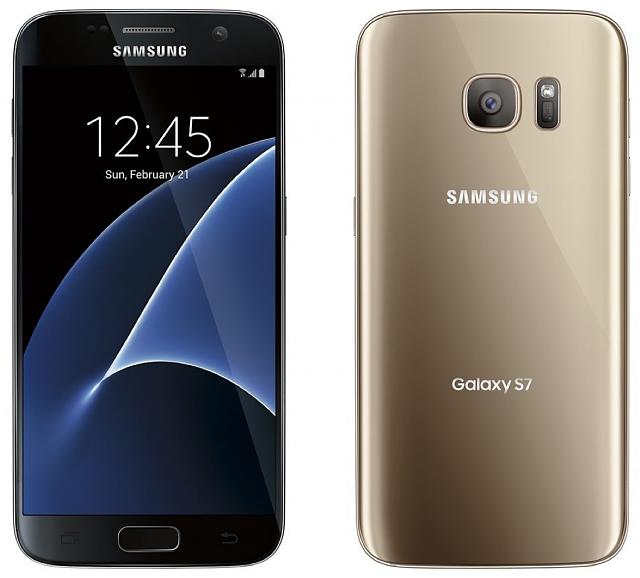 Enter now for a shot at the new Samsung Galaxy S7!-screenshot-2016-02-19-02.06.53.png