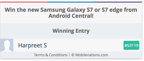 When and where are the winners of the contest anounced, link please-screen-shot-2016-05-13-9.45.09-pm.png