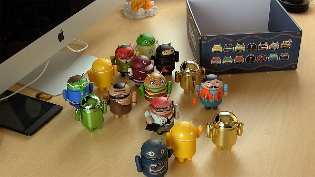 Who wants an Android Mini collectible?? I'm giving 12 away!-maxresdefault.jpeg