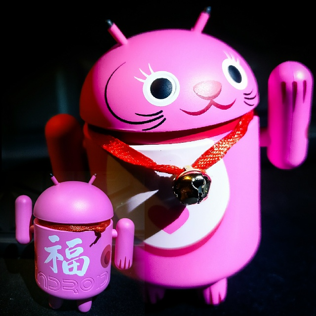 Who wants an Android Mini collectible?? I'm giving 12 away!-android-collectable-pink-kitty.jpg
