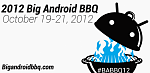 Win one of 10 tickets to the Big Android BBQ!-babbq.png