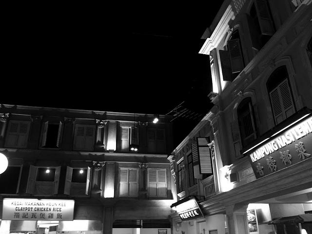 Weekly photo contest -- black and white-20120617_123126.jpg