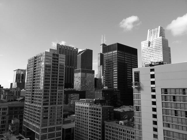 Weekly photo contest -- black and white-20120927_094444.jpg