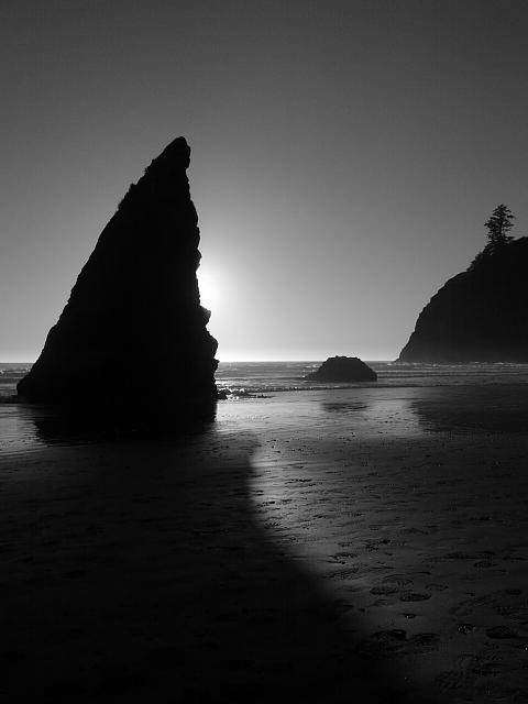 Weekly photo contest -- black and white-img_20120927_103310.jpg