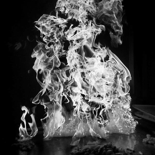 Closed weekly photo contest black and white page 3 android forums at - Black and white fireplace ...