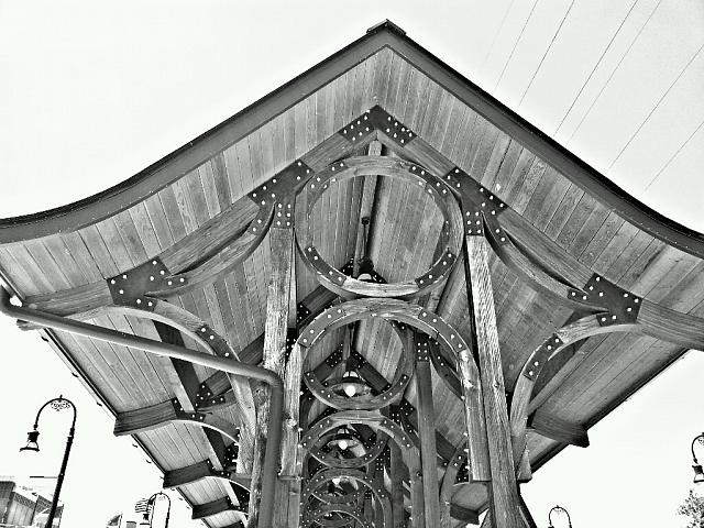 Weekly photo contest -- black and white-depot.jpg