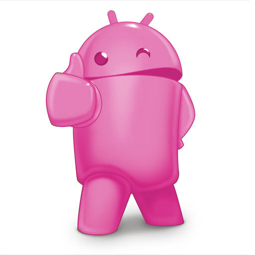 Change your avatar and you could be a winner in our Nexus 7 A Week Giveaway!-pinklloyd.jpg