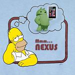 Change your avatar and you could be a winner in our Nexus 7 A Week Giveaway!-nexus.jpg