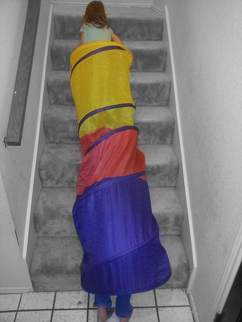Weekly photo contest -- color-201210021757141.jpg