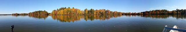 Weekly photo contest -- color-dubay-fall-prime-1.jpg