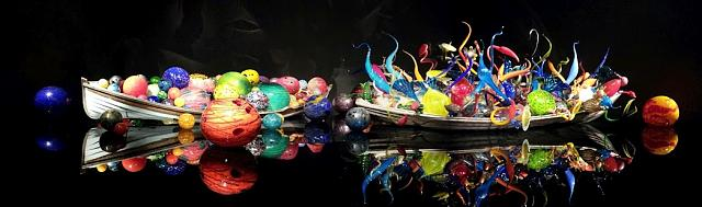 Weekly photo contest -- color-pano-chihuly.jpg