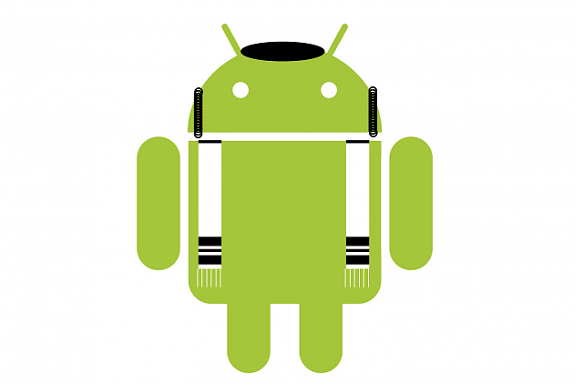 Change your avatar and you could be a winner in our Nexus 7 A Week Giveaway!-icon-android.png