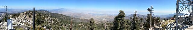 Weekly photo contest -- panorama-2012-09-24-11.42.03.jpg