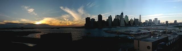 Weekly photo contest -- panorama-nyc-skyline-panorma.jpg