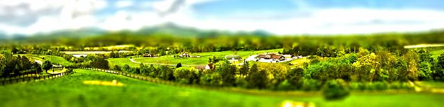 Weekly photo contest -- panorama-pano-hdr-tilt-shift-effect-brass-town-bald.jpg