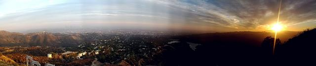 Weekly photo contest -- panorama-abovehollywood.jpg