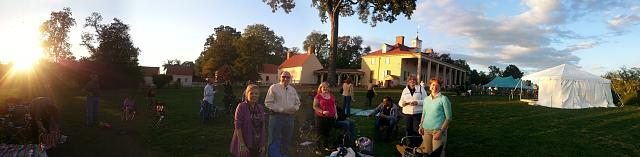 Weekly photo contest -- panorama-mt-vernon-wine-fest1.jpg