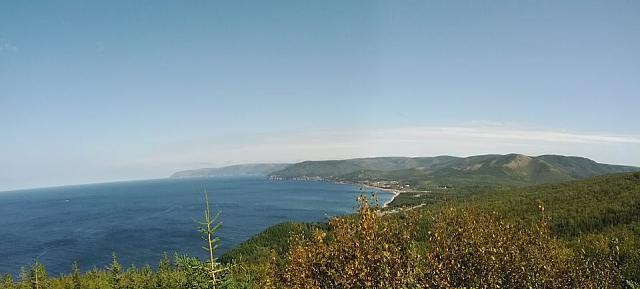 Weekly photo contest -- panorama-cabot-trail-pano.jpg