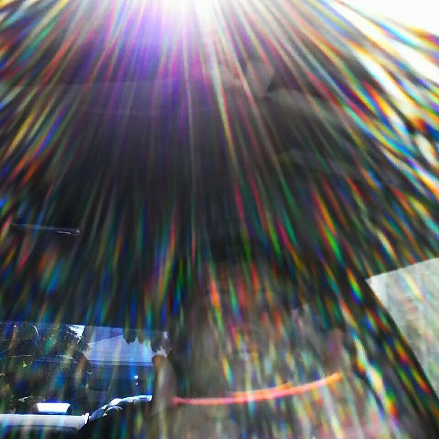 Weekly photo contest -- Purple Haze (lens flare)-img_20121016_061157-1-.jpg