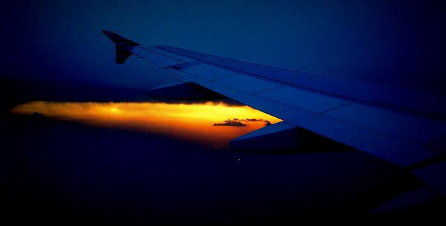 Weekly photo contest -- the weather-plane-2-.jpg