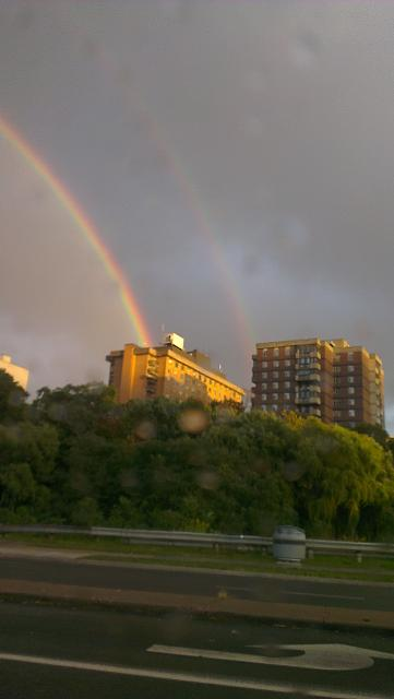 Weekly photo contest -- the weather-2012-09-18-19.04.04.jpg