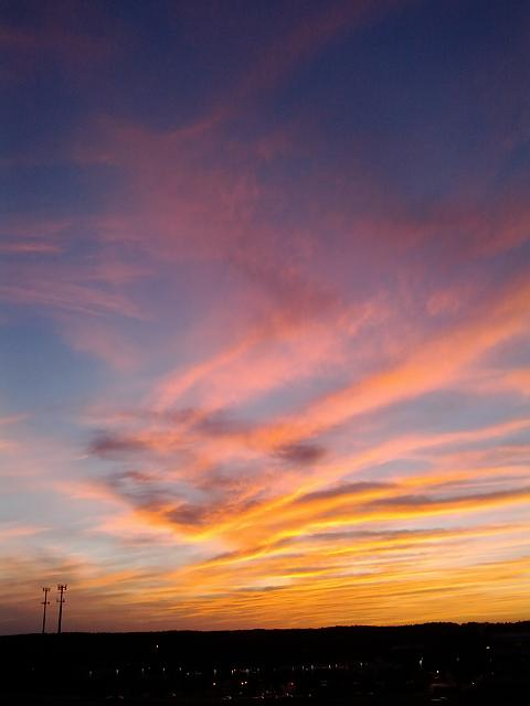 Weekly photo contest -- the weather-img_20120223_180944.jpg
