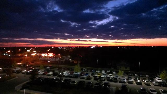 Weekly photo contest -- the weather-2012-10-29-18.39.13.jpg