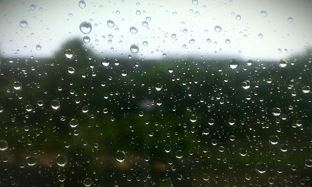 Weekly photo contest -- the weather-2012-06-22-15.06.20.jpg