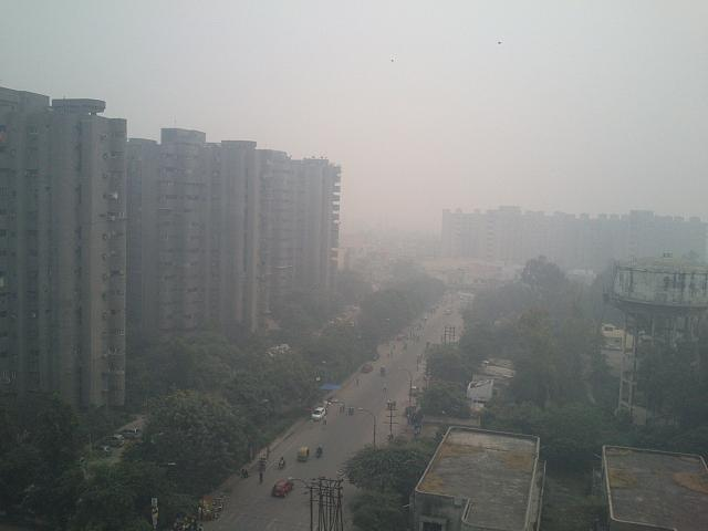 Weekly photo contest -- the weather-weather_india.jpg