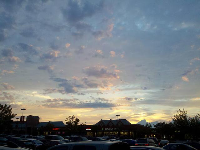 Weekly photo contest -- the weather-2012-08-11_20-00-12_700.jpg