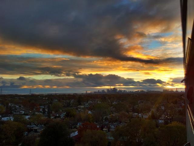 Weekly photo contest -- the weather-hdr_00000_0.jpg