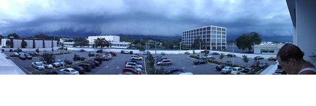 Weekly photo contest -- the weather-debby-arrives-nexus-7-panorama.jpg