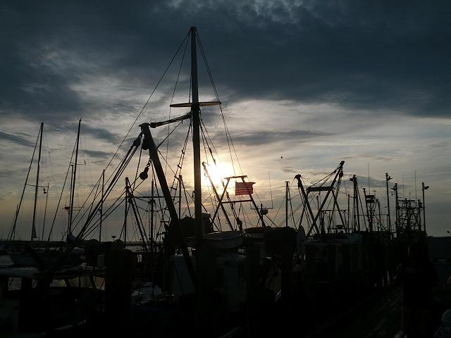Weekly photo contest -- the weather-img_20120630_162251.jpg