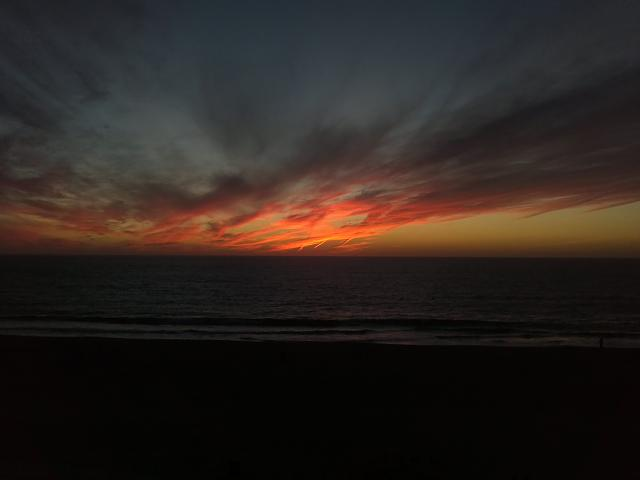 Weekly photo contest -- the weather-img_20121006_184749.jpg